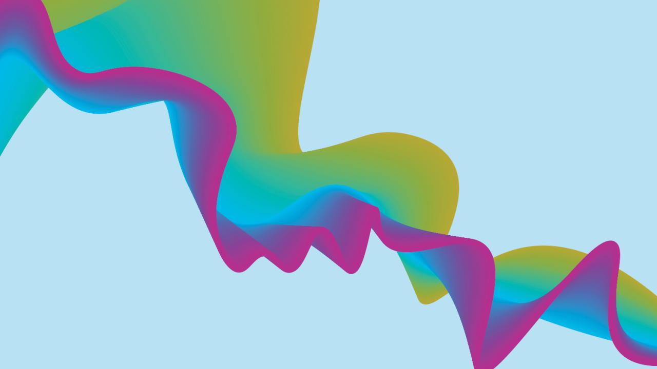 Data-Wave